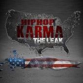 The Leak de Hiphopkarma