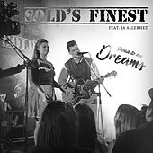 Road to My Dreams by Sold's Finest