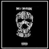 Mo Murda by Medellín