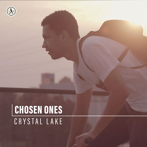 Chosen Ones by Crystal Lake