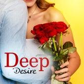 Deep Desire di Various Artists