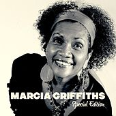 Marcia Griffiths Special Edition by Marcia Griffiths