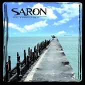 Vino la Isus, Vol. 4 de Grup Saron