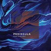 Peninsula by Adam Giles Levy