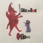 Snuffbox de Gohobo