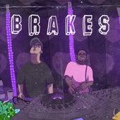 Breaks by P-Rallel