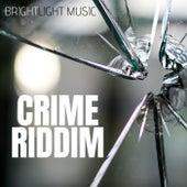 Crime Riddim von Brightlight Music
