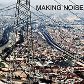 Making Noise de Alonzo