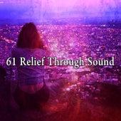 61 Relief Through Sound von Entspannungsmusik
