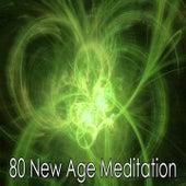 80 New Age Meditation von Entspannungsmusik
