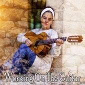 Working On The Guitar von Instrumental