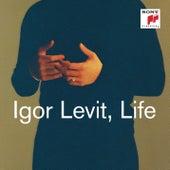 Life de Igor Levit