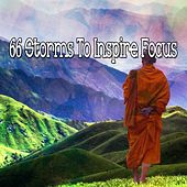 66 Storms To Inspire Focus by Classical Study Music (1)