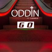 Go by Oddin