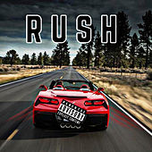 Rush by Swayze Sounds