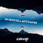 InterstellarCourse by Canvas