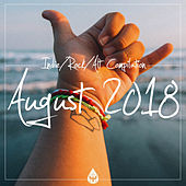 Indie / Rock / Alt Compilation (August 2018) by Various Artists