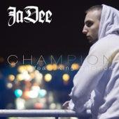 Champion fra Jadee