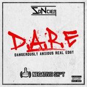 D.a.R.E by Soncier