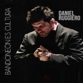 Bandoneon Es Cultura by Daniel Ruggiero