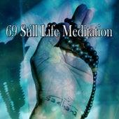 69 Still Life Meditation von Massage Therapy Music