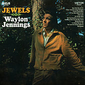 Jewels de Waylon Jennings