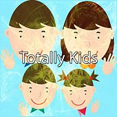 Totally Kids by Canciones Infantiles