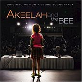 Akeelah and the Bee (Original Motion Picture Soundtrack) de Various Artists