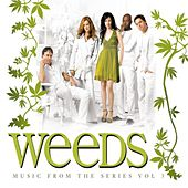 Weeds (Music from the Original TV Series), Vol. 3 de Various Artists
