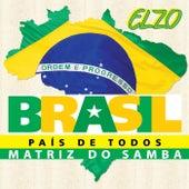 Matriz do Samba de Elzo Augusto