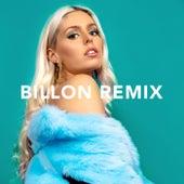 Love the Lie (Billon Remix) von Call Me Loop