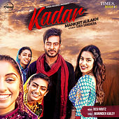 Kadar - Single by Mankirt Aulakh
