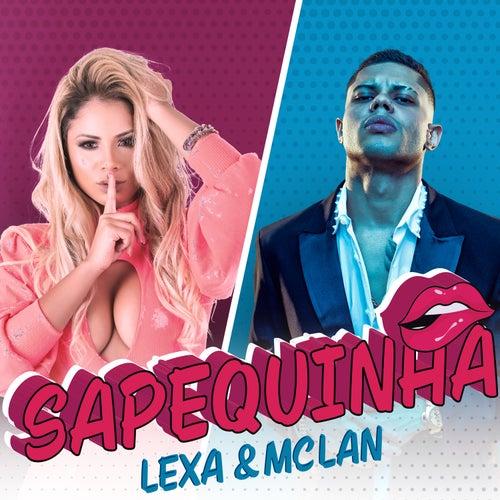 Sapequinha by Lexa