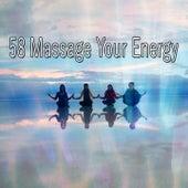 58 Massage Your Energy de Meditación Música Ambiente