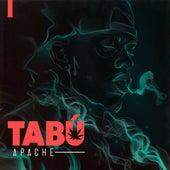 Tabú de Apache