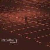 Mizamaury de Zhortmusyk