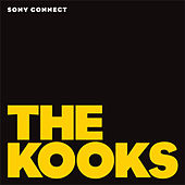 Sony Connect by The Kooks