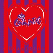 Heartbeat by The Continentals
