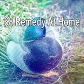 68 Remedy At Home de Sleepicious