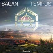 Tempus von Sagan