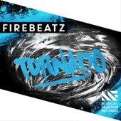 Tornado (Extended Mix) von Firebeatz