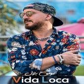 Vida Loca by Cheb Hasni