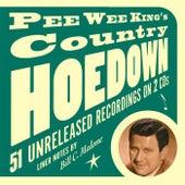 Country Hoedown de Pee Wee King