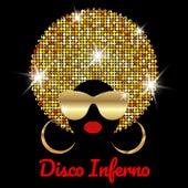 Disco Inferno de Various Artists
