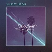 Starlight (Savoir Adore Remix) de Sunset Neon