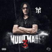 Mudd Made 3 de Ym
