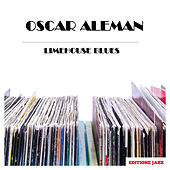 Limehouse Blues von Oscar Aleman