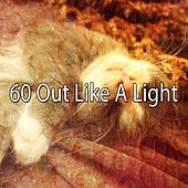 60 Out Like A Light von Rockabye Lullaby