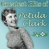 Greatest Hits of Petula Clark de Petula Clark