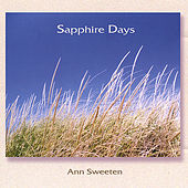 Sapphire Days by Ann Sweeten